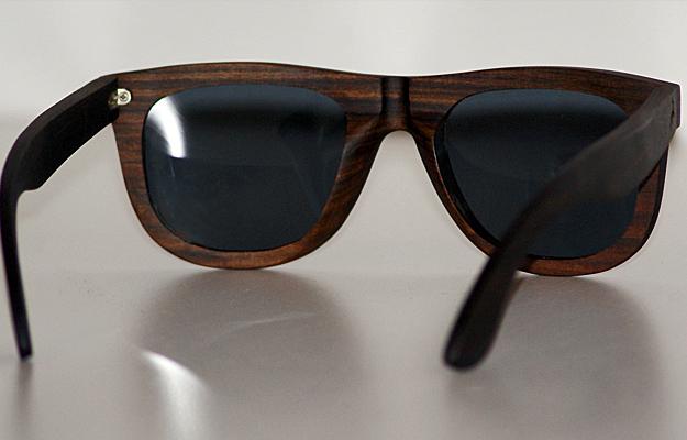 glassesback