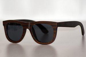 glassesfrontright